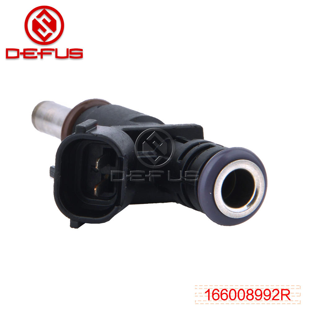 DEFUS reliable direct fuel injection 140013201 for aftermarket