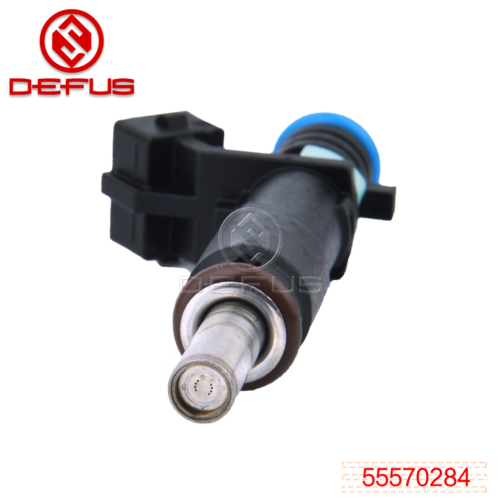 DEFUS-Best Gm Car Injector Delphi Fuel Injectors Gm Fuel Injection Gm-2