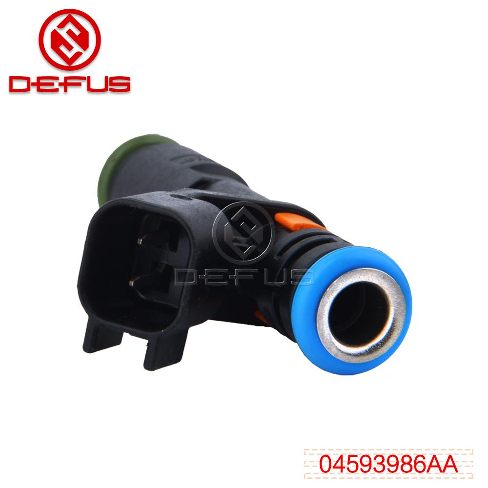 DEFUS-Professional Astra Injectors Vauxhall Astra Injectors Supplier-1