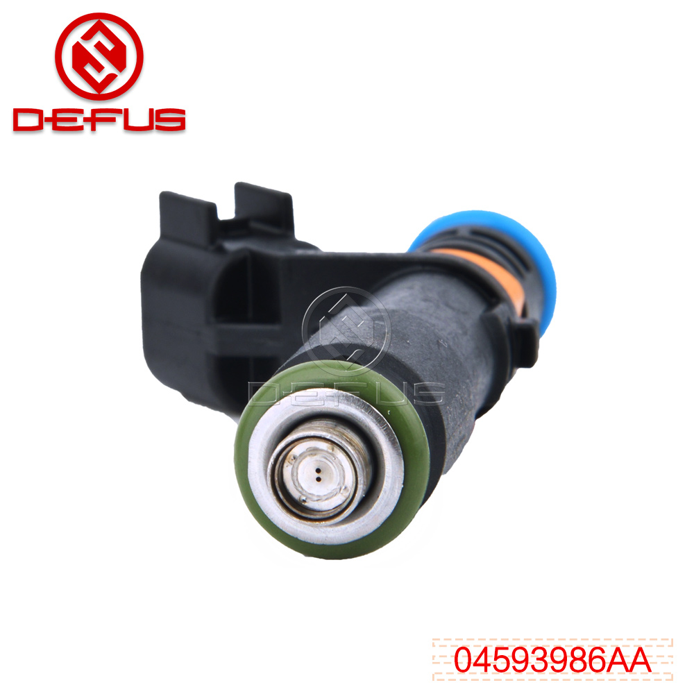 DEFUS-Professional Astra Injectors Vauxhall Astra Injectors Supplier-2