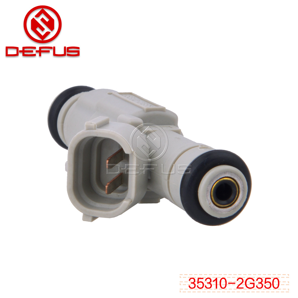 DEFUS-Professional Kia Auto Parts Kia Parts Supplier-1