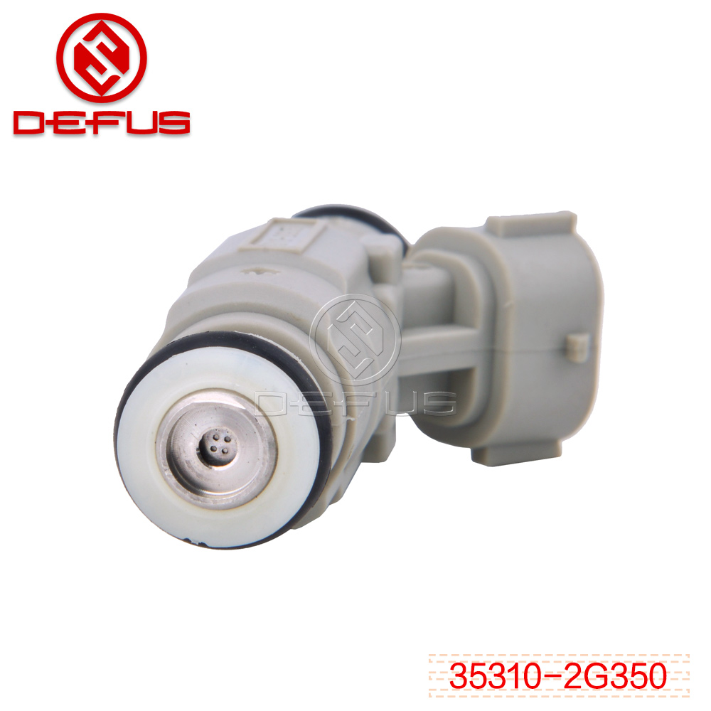 DEFUS-Professional Kia Auto Parts Kia Parts Supplier-2
