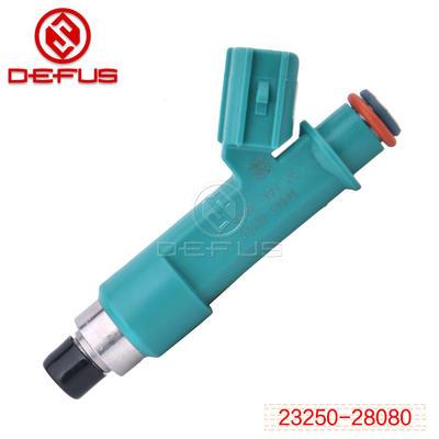 Fuel Injector 23250-28080 for Toyota Corolla Camry Matrix Scion tC xB 2.4L