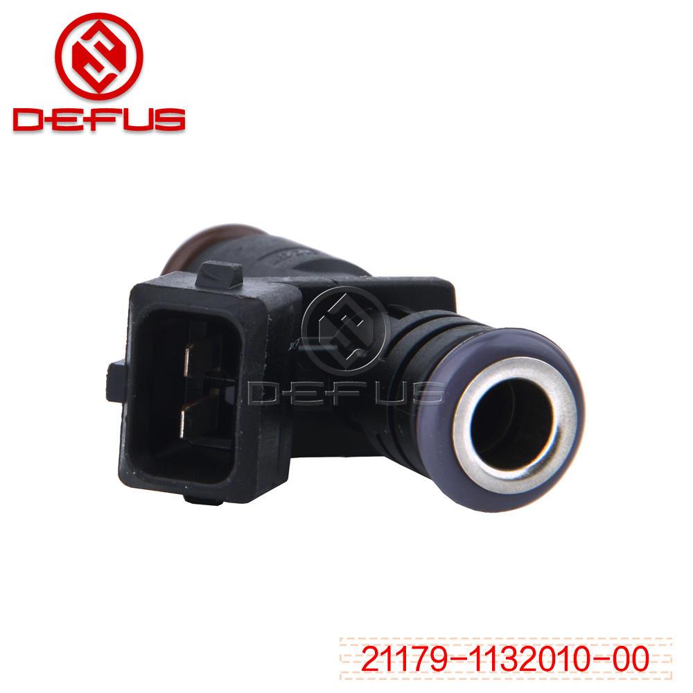 cheap automobile fuel injectors a2c31031900 factory for retailing