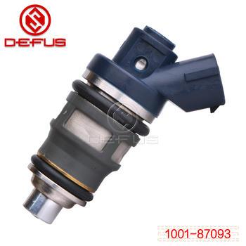 800CC 880CC Fuel Injector 1001-87093 For Modify Toyota MR2 Turbo SW20 3SGTE Celica