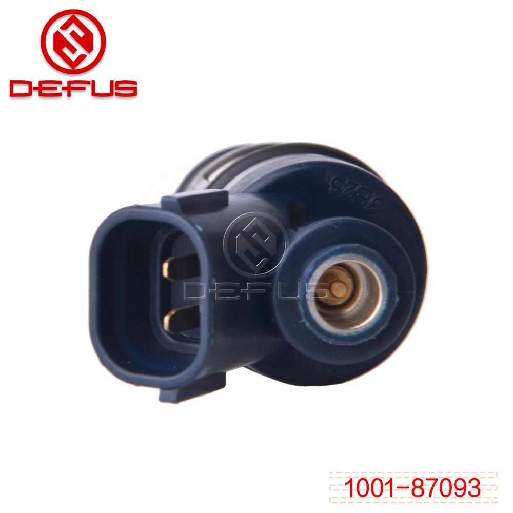 DEFUS-Professional 800cc Fuel Injector 1001-87093 Supplier-1