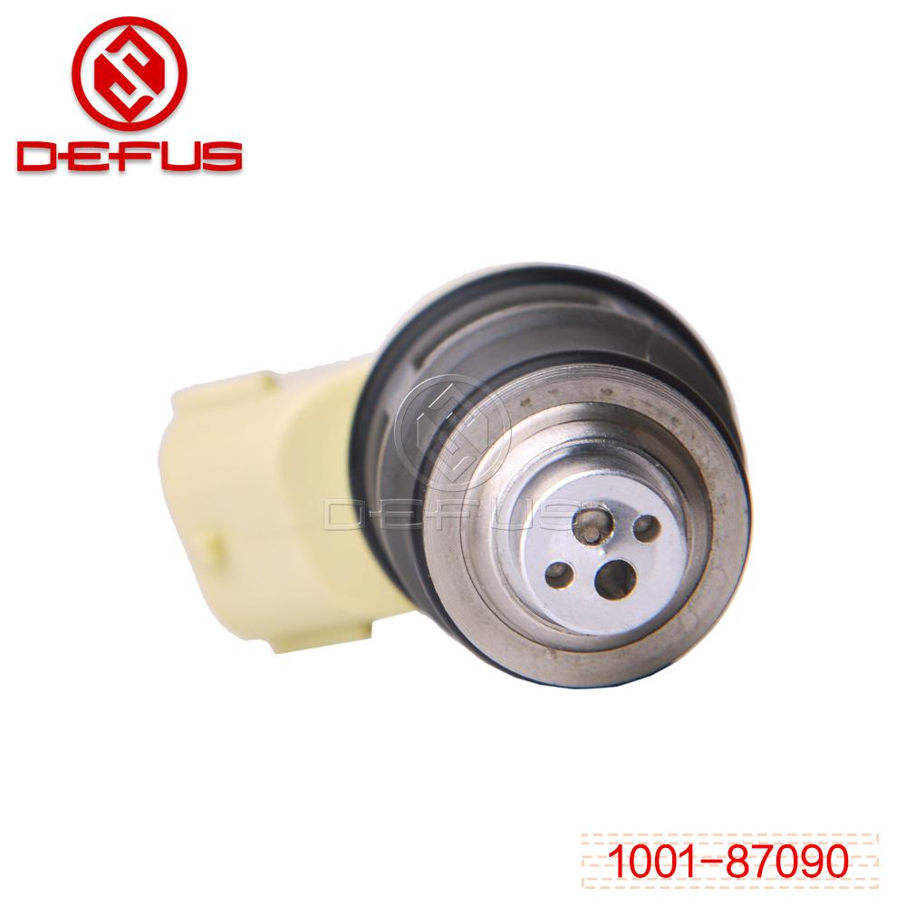 DEFUS-Best Toyota Corolla Injectors 540cc Fuel Injectors 1001-87090-2