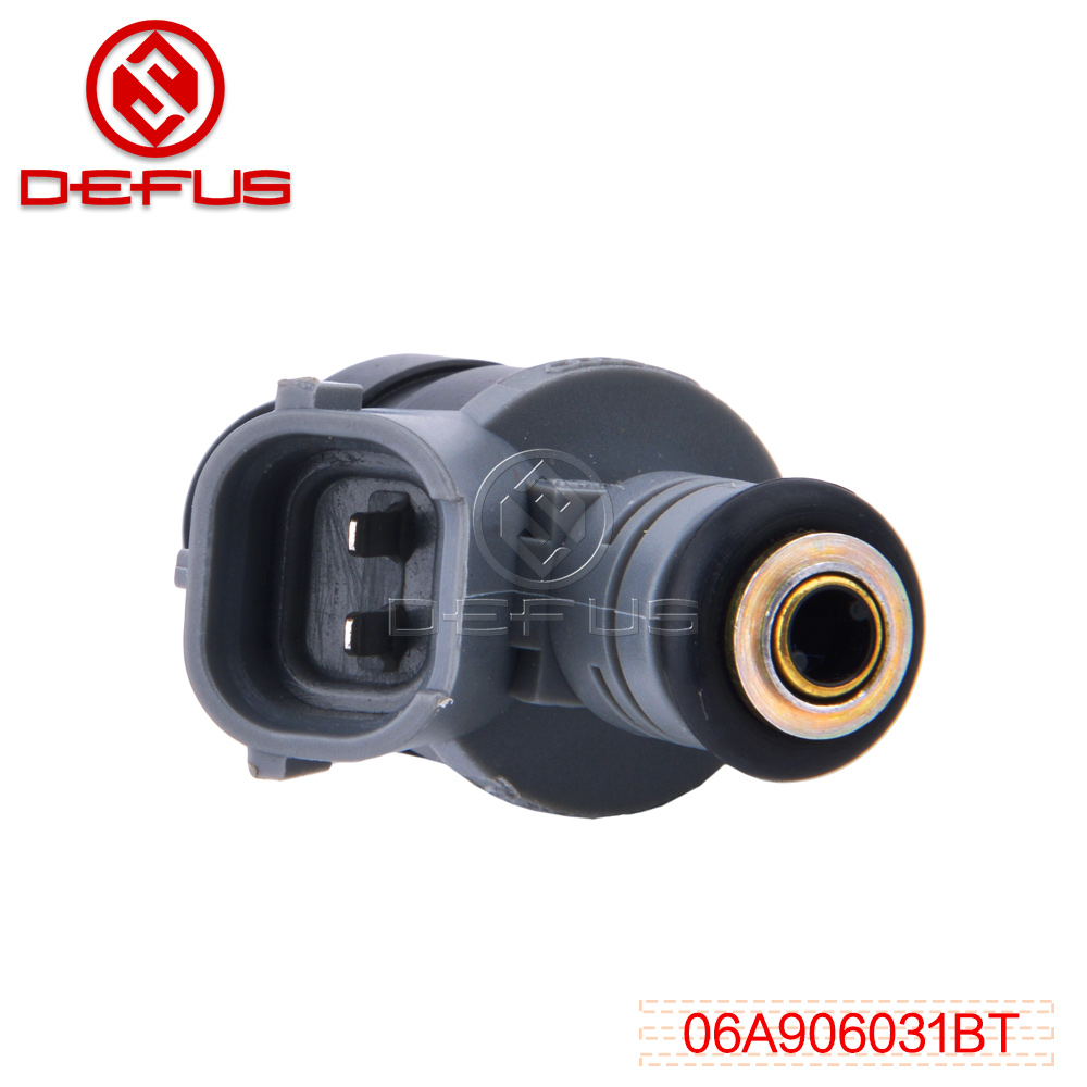 DEFUS-Ford Injectors Fuel Injector 06a906031bt For 2004-2016 Vw-1