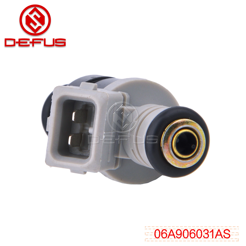 DEFUS-Find Volkswagen Injector Fuel Injector 06a906031as For 01-06-1