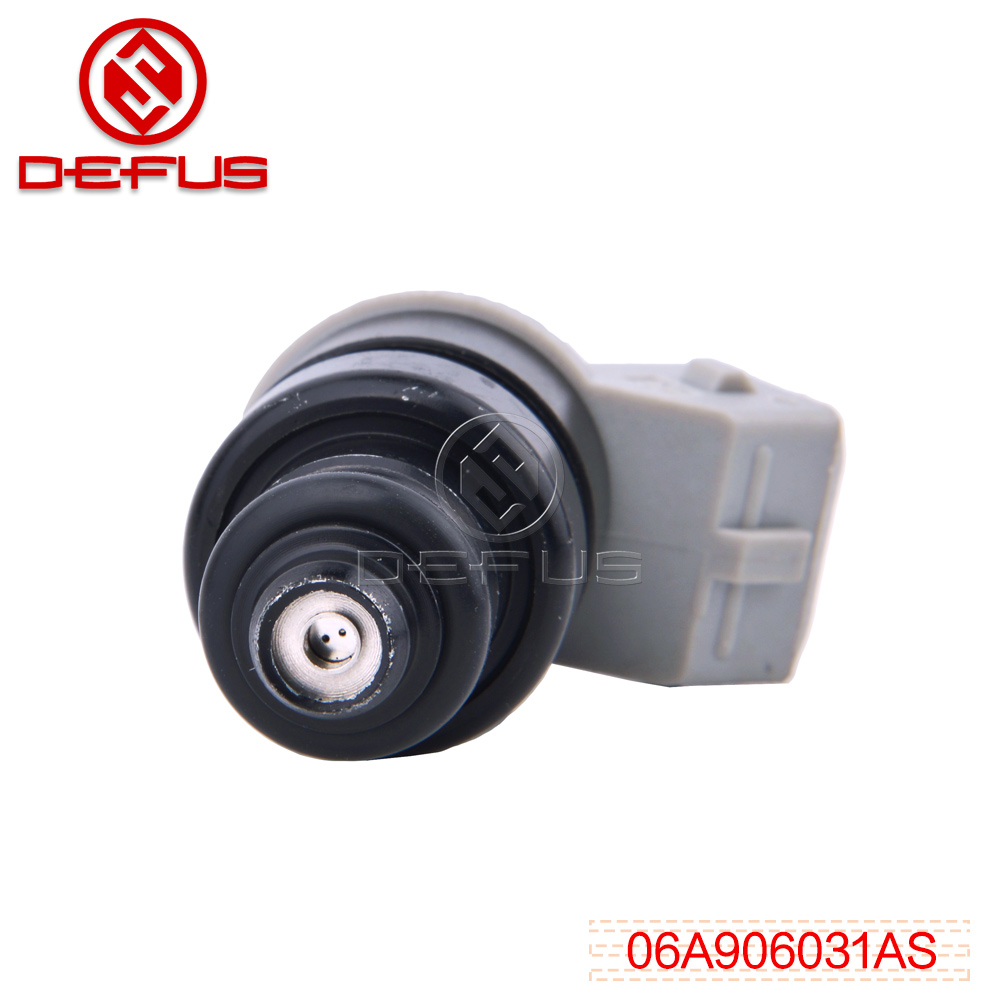 DEFUS-Find Volkswagen Injector Fuel Injector 06a906031as For 01-06-2