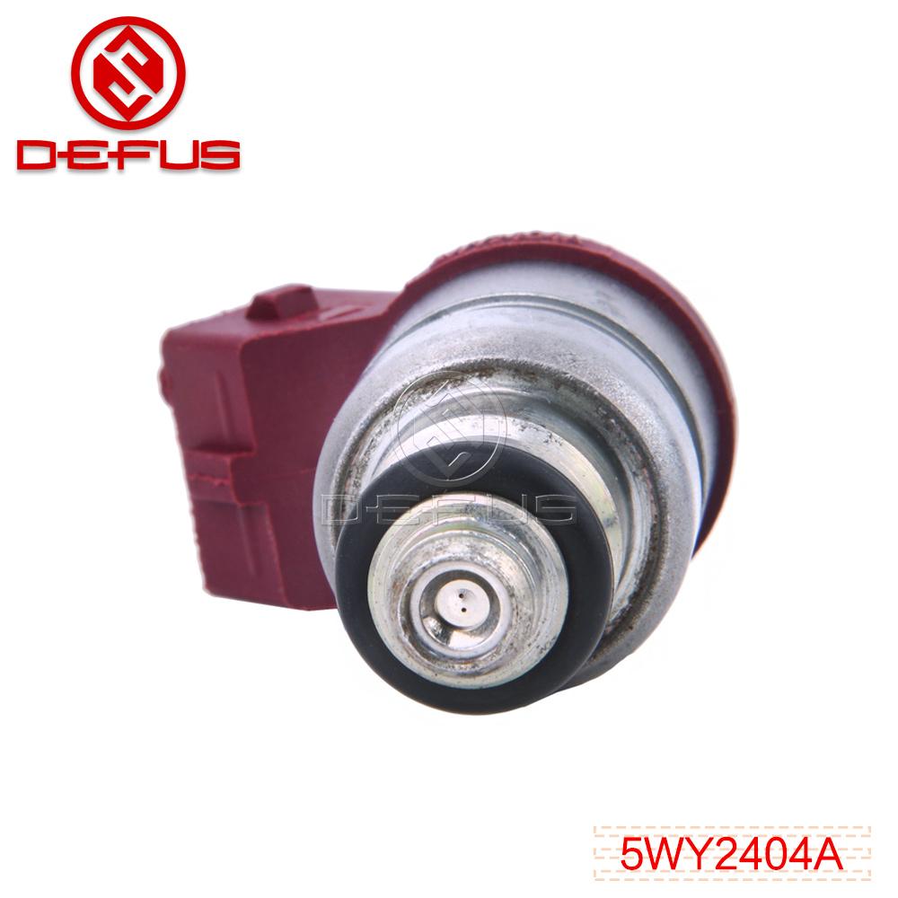 DEFUS-Manufacturer Of Lexus Fuel Injector Chrysler Fuel Injector Dodge-3