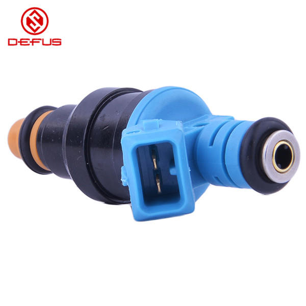 DEFUS customized 97 cavalier fuel injector trade partner for Nissan