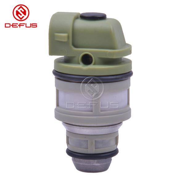 DEFUS-High-quality Volkswagen Injector | Iwm50001 Fuel Injector Fit