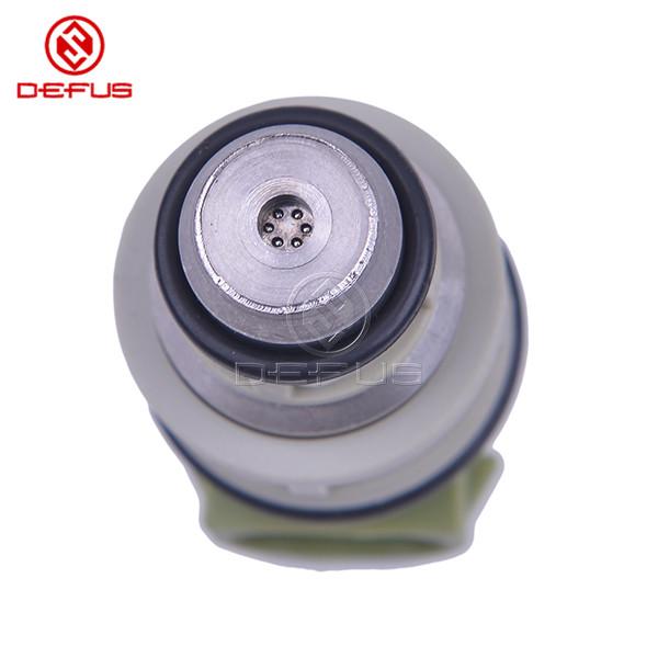 DEFUS-High-quality Volkswagen Injector | Iwm50001 Fuel Injector Fit-2