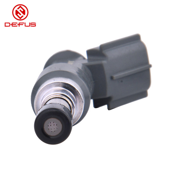 DEFUS-Corolla Injectors Manufacture | Fuel Injector 23250-75100 For-2