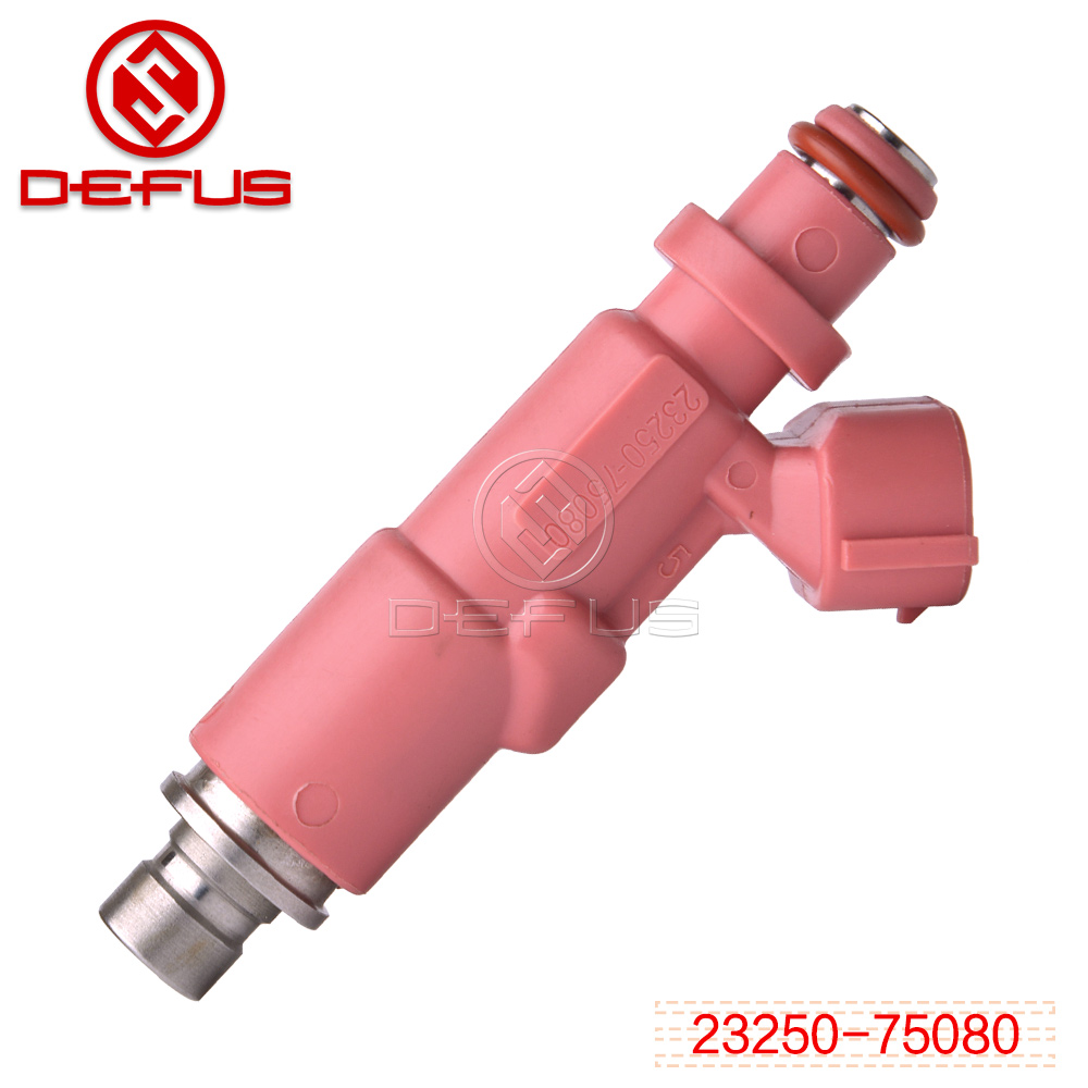 DEFUS-Find 4runner Fuel Injector 2003 Toyota Corolla Fuel Injector From