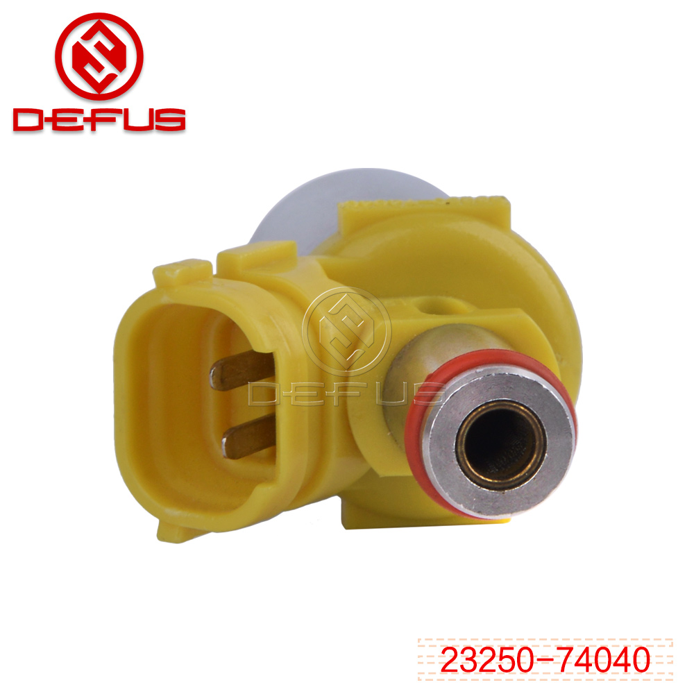 DEFUS-Find Toyota Fuel Injectors 1999 Toyota 4runner Fuel Injector From-1