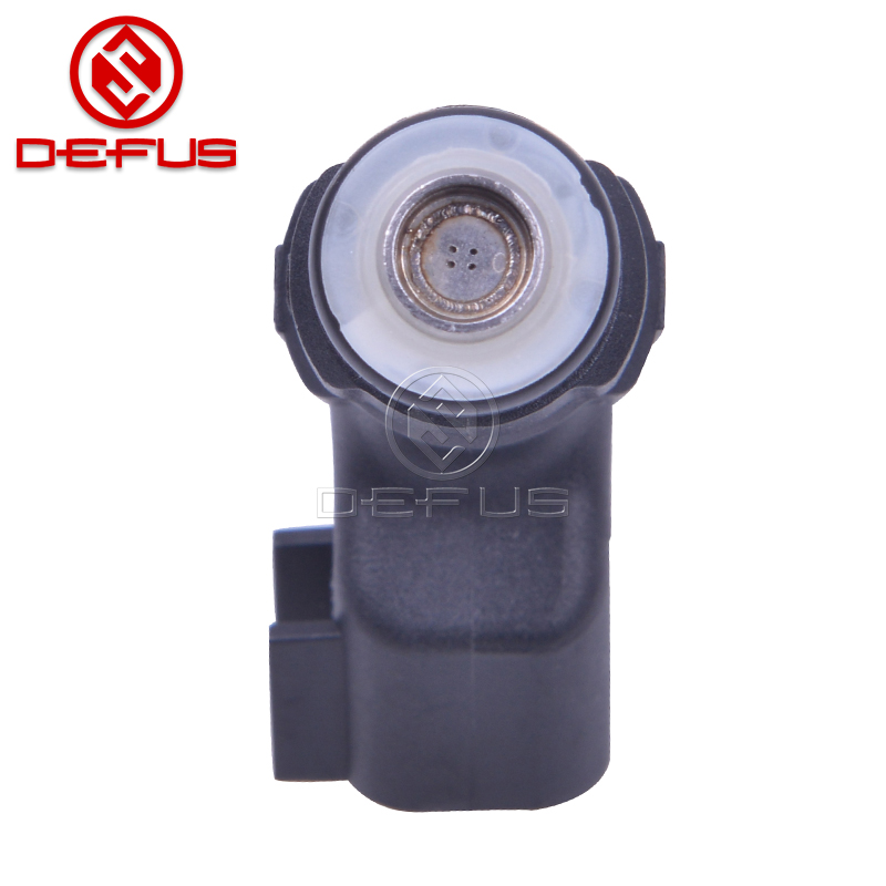 DEFUS-High-quality Lexus Fuel Injector Chrysler Fuel Injector Dodge Car-3