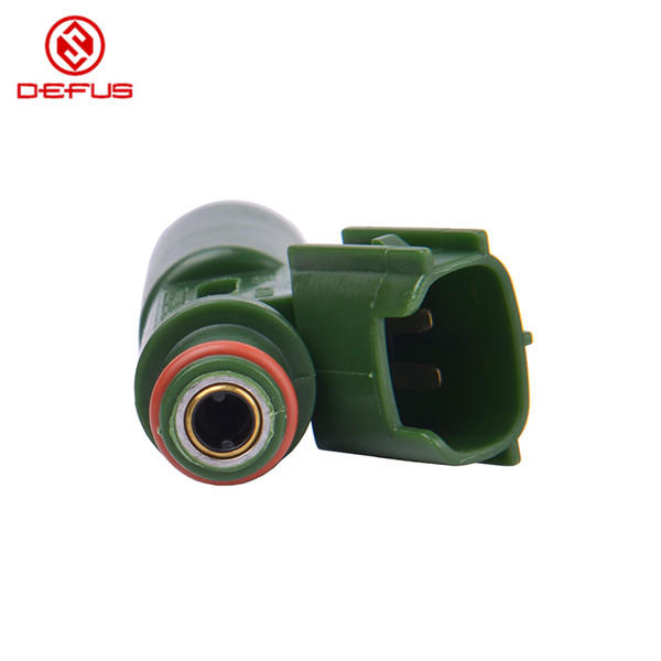 DEFUS 2320928090 toyota corolla injectors looking for buyer for Toyota