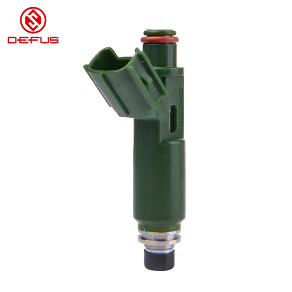 DEFUS-Find 4runner Fuel Injector Fuel Injector For Toyota Celica Corolla-2