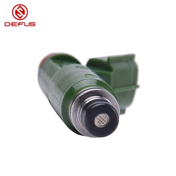 DEFUS-Find 4runner Fuel Injector Fuel Injector For Toyota Celica Corolla-3