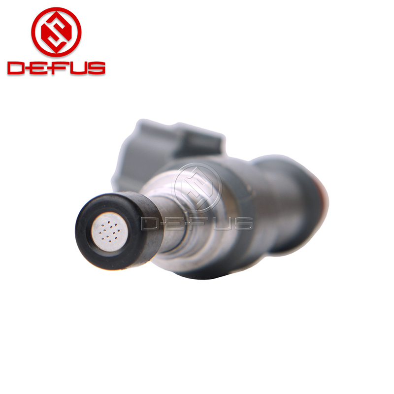 DEFUS lander corolla fuel injector producer for Toyota-4