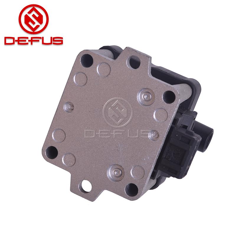 DEFUS-Best Ignition Coil 6n0905104 For Volkswagen Sedan Golf Jetta Cabriolet-3