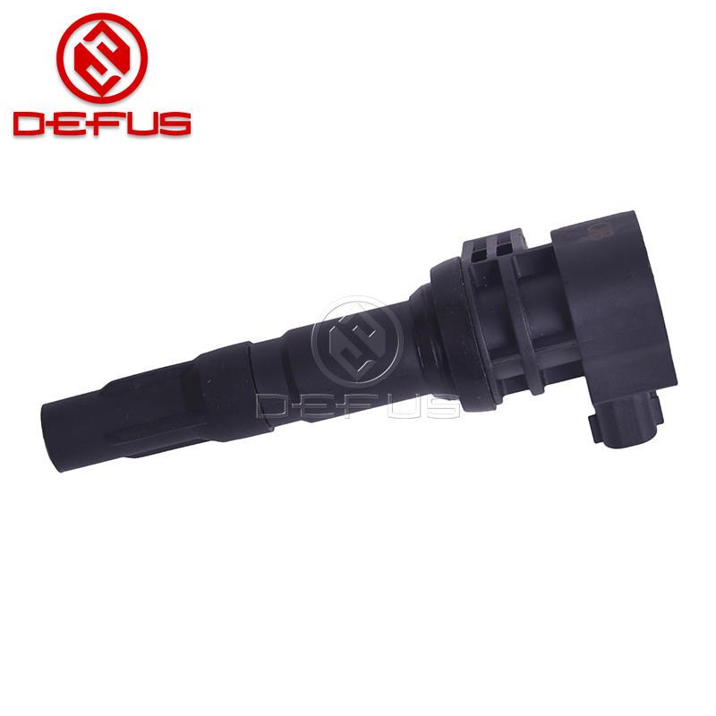 473QB3705100 Ignition Coil For BYD F3 F3R L3 G3 ENGINE 1.3L 1.5L 2.0L 2008