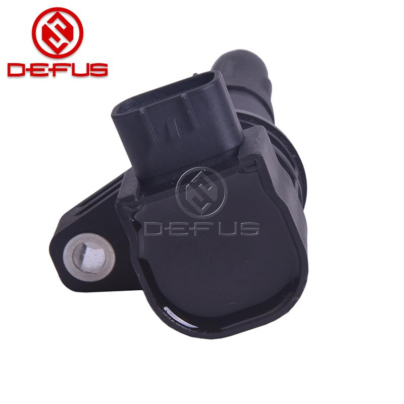DEFUS-473qb3705100 Ignition Coil For Byd F3 F3r L3 G3 Engine 13l 15l 20l 2008-defus-1