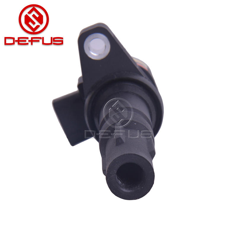 high quality ignition coil cost vitz manufacturerfor Toyota