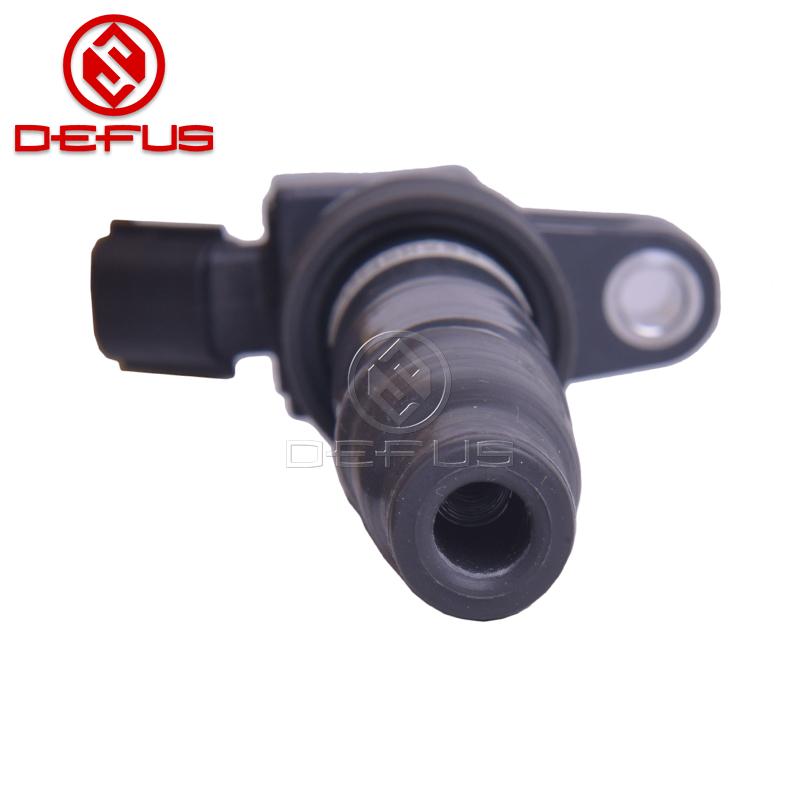 DEFUS-Best Ignition Coil 27300-2g000 For Hyundai Kia Sonata 20l 24l Sorento-3