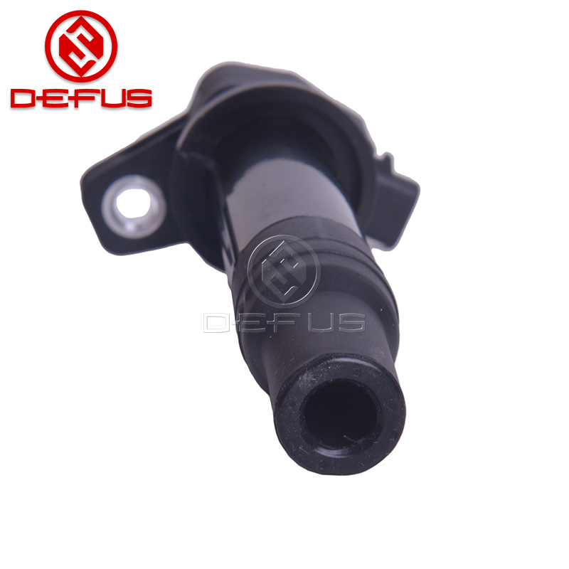2730138020 bosch ignition coil looking for buyer for Toyota DEFUS-4