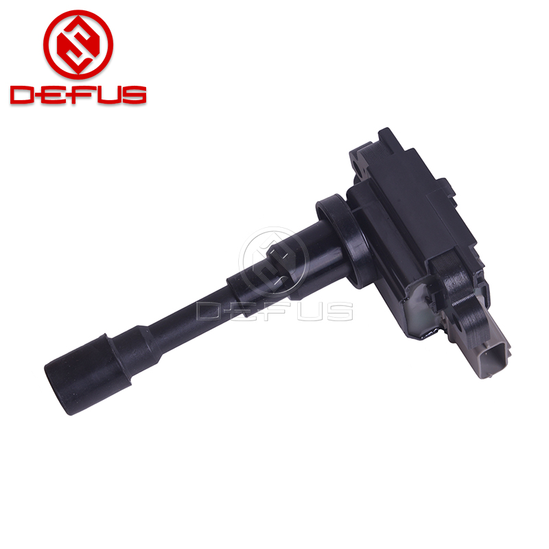 DEFUS-High-quality   33400-65g00 Ignition Coil For Suzuki Aerio Baleno Jimny