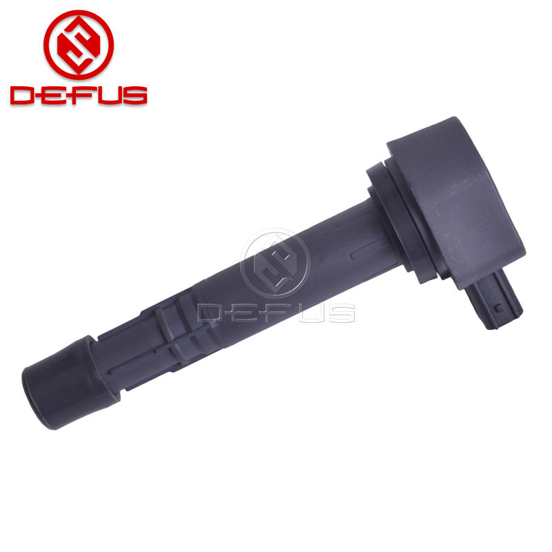 90919-02250 Ignition Coil for Toyota 4Runner Land Cruiser Lexus ES300h LX570