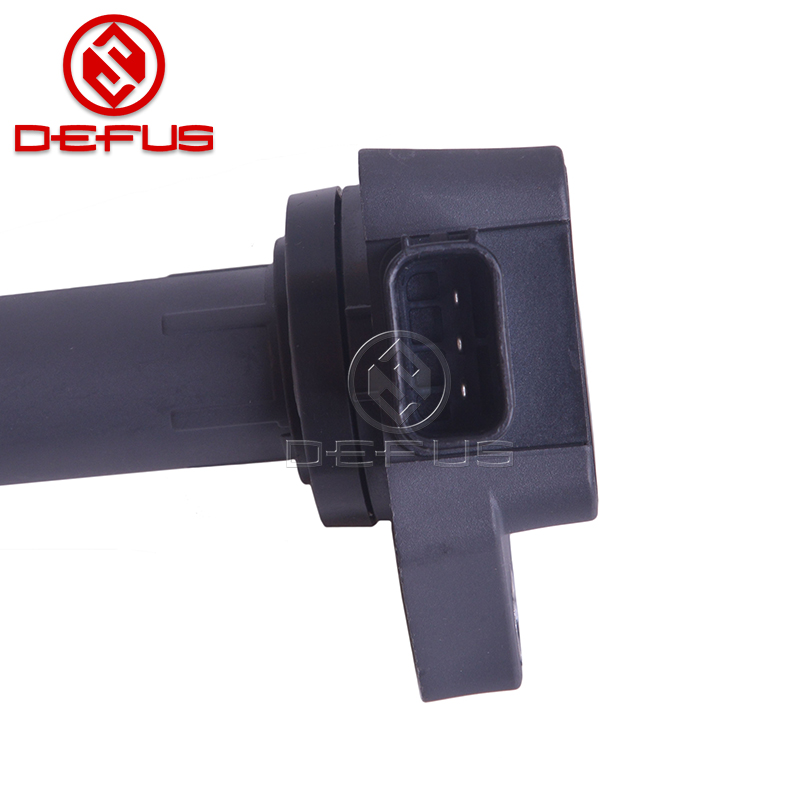 DEFUS-90919-02250 Ignition Coil For Toyota 4runner Land Cruiser Lexus Es300h-2