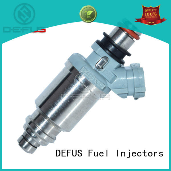 yamaha 150 outboard fuel injectors dyna lander marine DEFUS Brand mitsubishi injectors