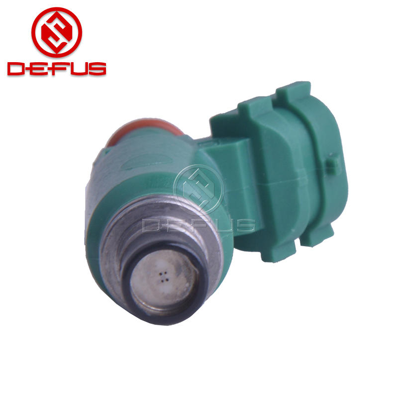 DEFUS stable supply Suzuki injector great deal for retailing