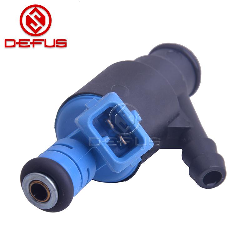 DEFUS-Injection Pump, Fuel Injectors For Sale Price List   Defus-2