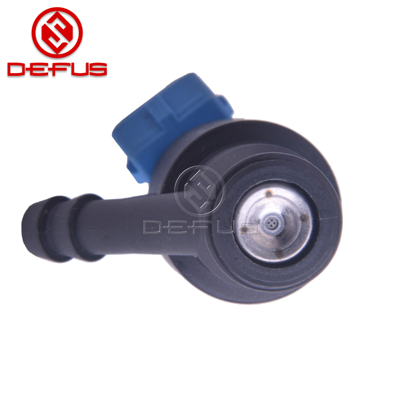 match oem fuel injectors cng fuel injectors request for quote for retailing DEFUS-4