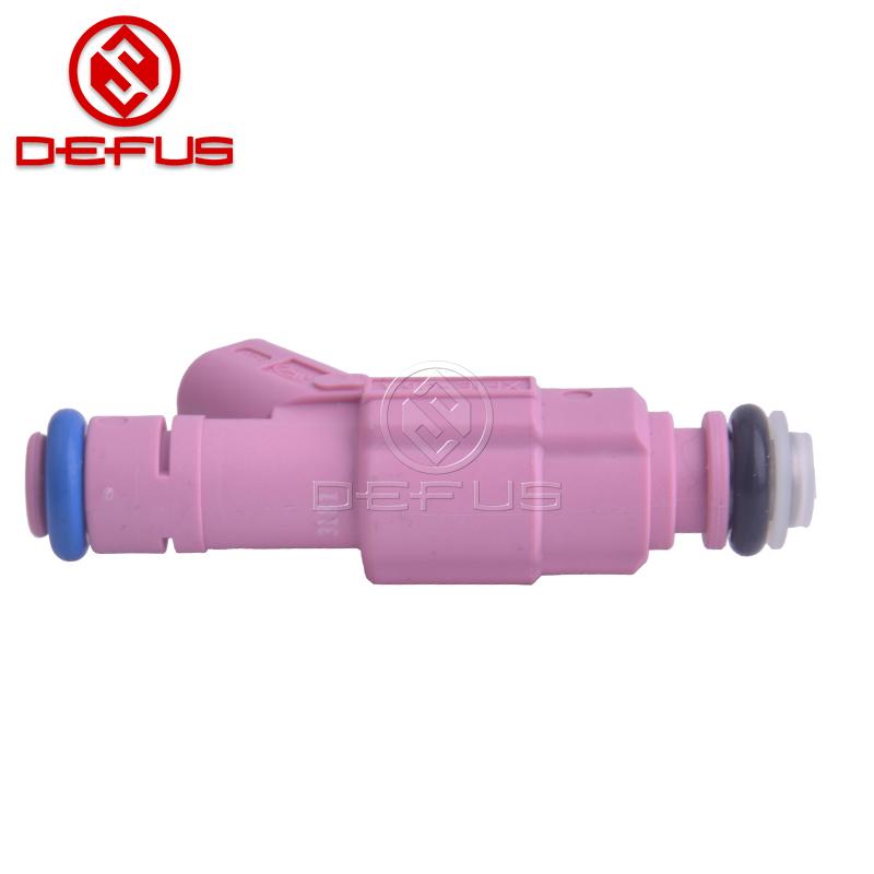 DEFUS-Custom Opel Corsa Injectors Manufacturer, Lexus 47l Fuel Injector | Other-1