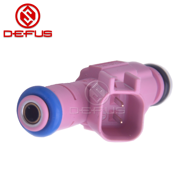 DEFUS-Custom Opel Corsa Injectors Manufacturer, Lexus 47l Fuel Injector | Other-2