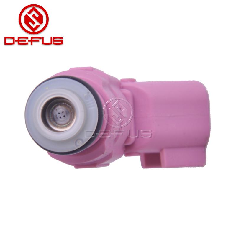 DEFUS-Custom Opel Corsa Injectors Manufacturer, Lexus 47l Fuel Injector | Other-3