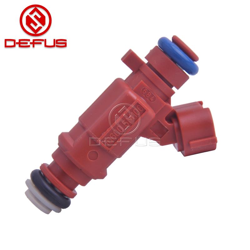 DEFUS-Bulk Nissan Altima Fuel Injector Manufacturer, Nissan Sentra Fuel Injector-1