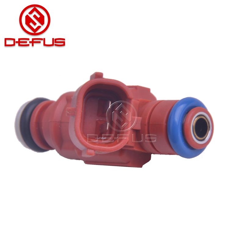 DEFUS-Bulk Nissan Altima Fuel Injector Manufacturer, Nissan Sentra Fuel Injector-2