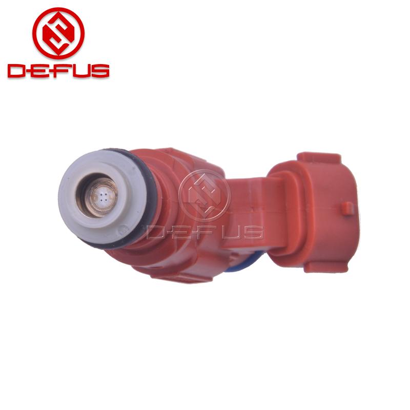 DEFUS-Bulk Nissan Altima Fuel Injector Manufacturer, Nissan Sentra Fuel Injector-3
