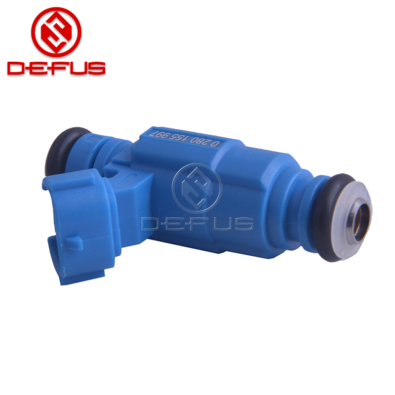 DEFUS-Oem Odm Audi Car Injector, Audi Injectors For Sale | Defus-1