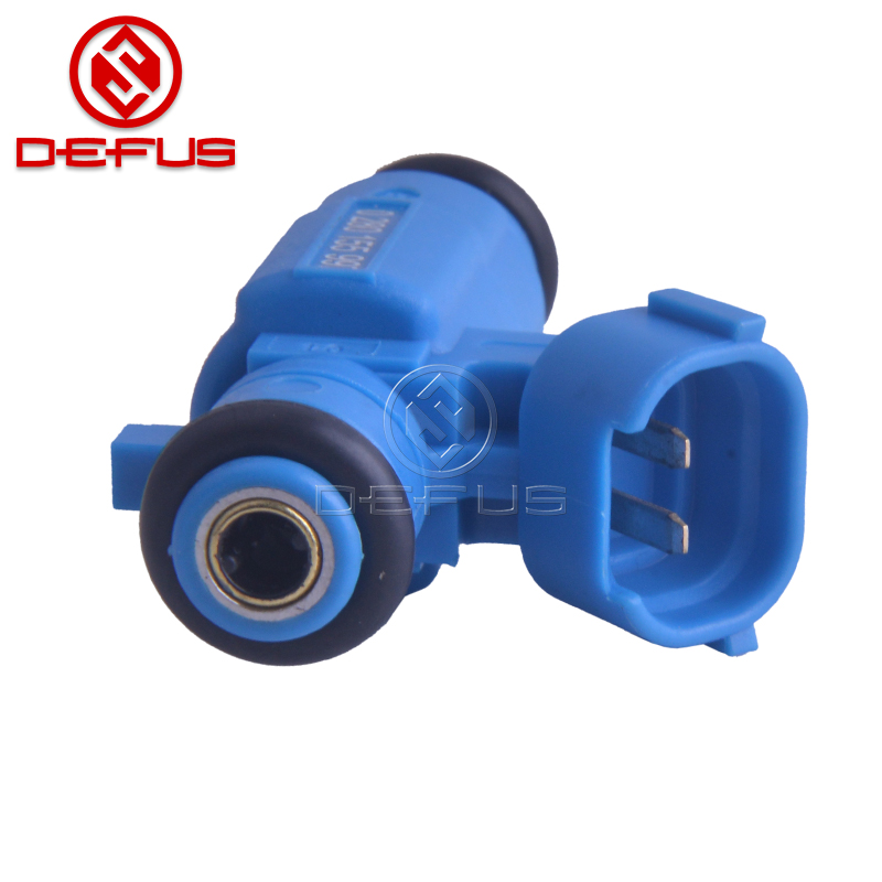 DEFUS-Oem Odm Audi Car Injector, Audi Injectors For Sale | Defus-2