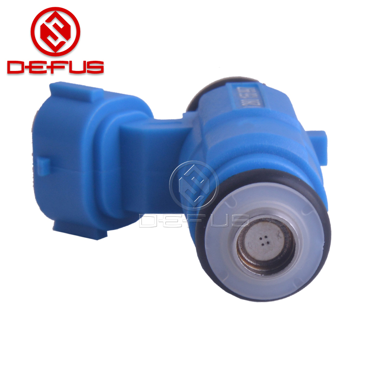 DEFUS-Oem Odm Audi Car Injector, Audi Injectors For Sale | Defus-3