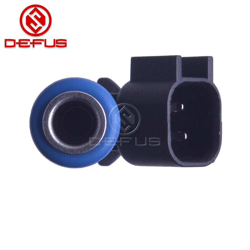 Fuel injector nozzle 0280158165 12609192  for MerCruiser Penta 4.3L 5.7L