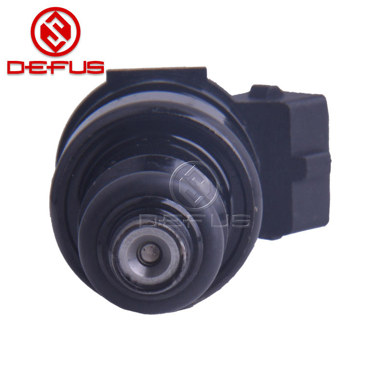 High quality fuel injector BAA906031 for car replacement
